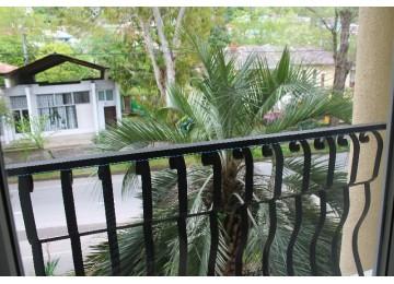 Стандарт без балкона (вид на горы) корп.2 | Пансионат Лазурный берег